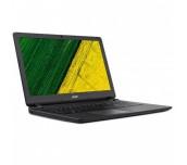 NB Acer Aspire 7 A715-71G-55KS /15.6