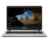 Asus X507UF-EJ318, Intel Core i5-8250U (up to 3.4GHz, 6MB), 15.6