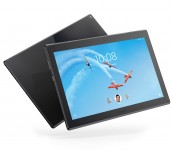 Lenovo Tab 4 10 Plus 4G/3G WiFi GPS BT4.2, Qualcomm MSM8953 2.0GHz OctaCore, 10.1
