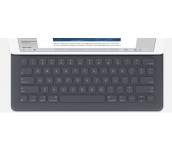 Smart Keyboard for Apple iPad Pro 12.9