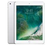 Apple 9.7-inch iPad 6 Wi-Fi 32GB - Silver iPad Pro