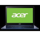 РАЗПРОДАЖБА! NB Acer Swift 3 SF314-52-87FC /14.0