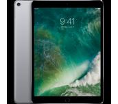 Таблет Apple 10.5-inch iPad Pro Wi-Fi 64GB - Space Grey
