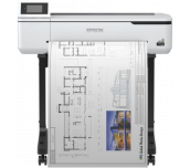 Ink Jet Printer EPSON SureColor SC-T3100