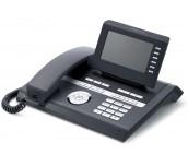 Телефон Unify OpenStage 40 T (lava) - TDM