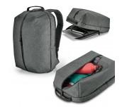 Чанти за лаптоп/таблет
