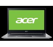 РАЗПРОДАЖБА! NB Acer Swift 3 SF314-52-812Y /14.0