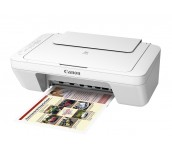Canon PIXMA MG3051 All-In-One, White
