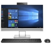 HP EliteOne 800 G3 AiO Touch Intel Core i5 7500 256GB SSD HDD  8GB (1x8GB) DDR42400 SODIMM Memory DVD/RW Windows 10 Pro,3 years warranty HP Wireless Business Slim Keyboard and Mouse Intel 8265 ac 2x2 +Bluetooth 4.2 WW