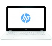 ЛАПТОП HP 15-BW001NU WHITE AMD A6-92220