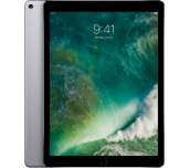 Таблет Apple 12.9-inch iPad Pro Cellular 256GB - Space Grey