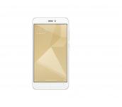 Smartphone Xiaomi Redmi 4X LTE Dual SIM 5.0
