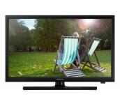 TV Monitor Samsung T28E310X 27.5