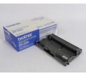 Drum Unit BROTHER for HL-2030/2040/2070N, DCP-7010/7025, MFC-7225N/7420/7820N, FAX-2820/2920, (12 000 pages @ 5%)