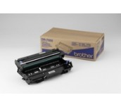 Drum Unit BROTHER for HL-5030/5040/5050/5070N/1650/1670N/1850/1870N, MFC-8420/8820 (20 00 pages @ 5%)