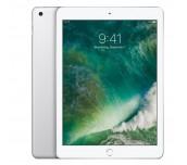 Apple 9.7-inch iPad 6 Cellular 32GB - Silver iPad Pro