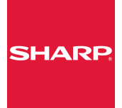 Дисплей SHARP PNQ Series  80
