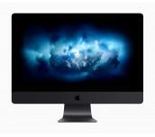 AIO iMac Pro 27