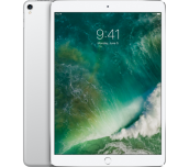 Таблет Apple 10.5-inch iPad Pro Wi-Fi 256GB - Silver
