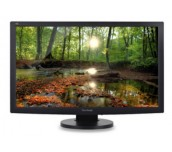 ViewSonic VG2233-LED  21,5 5ms, Analogue / DVI, 1920 x 1080 Full HD, 20,000,000:1 DCR, 250cd/m2, TCO5.2, H170 / V160  Pivot / Rotation, Tilt VIEWSONIC