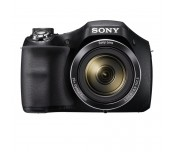 Sony Cyber Shot DSC-H300 black