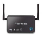 ViewSonic ViewSync 3 Presentation Gateway