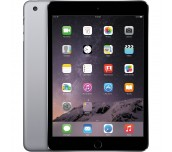 Таблет Apple iPad mini 4 with Retina display Wi-Fi 128GB - Space Gray