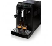Philips Автоматична еспресо машина Minuto Super-automatic espresso machine