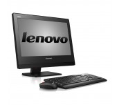 PC Lenovo ThinkCentre Edge E73z AIO,20