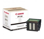 Canon Print Head PF-04 for iPF650/655/750/755