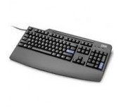 Lenovo Preferred Pro USB Keyboard