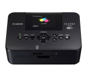 Canon SELPHY CP910 black