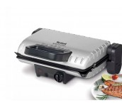 Tefal GC205012, Minute Grill, 1600W, Cooking surface 2 X 550cm