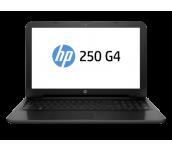 HP 250 Intel® Core™ i3-5005U (2 GHz, 3 MB cache, 2 cores) 15.6 HD AG LED Intel HD Graphics 8 GB DDR3L-1600 SDRAM (1 x 8 GB) 1TB HDD 5400 rpm HDD DVD+/-RW Realtek 802.11b/g/n 3-cell Battery,DOS,2 years warranty