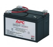 APC Battery replacement kit for BK600I, BK600EC