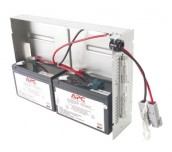 APC Battery replacement kit for SU700RM2U, SU700RMI2U