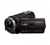Цифрови видеокамери